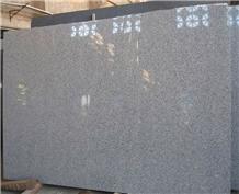 G603 Sesame Grey Granite Slab and Tiles
