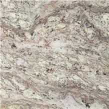 Indian Yellow Granite -Imperial Gold Granite Slabs