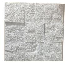 Natural Beige Granite Decoration Floor Tiles