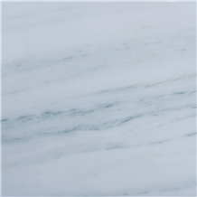 Dionyssos White Marble