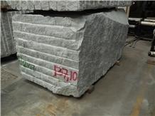 Beola Favalle Blocks, Beola Argentea Favalle Gneiss Blocks