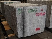 Serizzo Formazza Gneiss Block