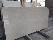Marble Botticino Semiclassico Slabs