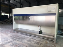 Green Facilities Stone Vacuum Cleaner
