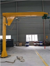 Overhead Crane for Granite Blocks Marble Blocks, Slabs