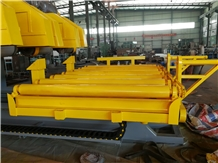 Supply Stone Machine Granite Cutting Machine