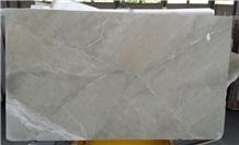 Aramis Bronze Marble Slabs, Polished Tiles