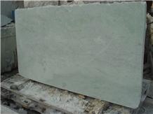 Ming Green Marble,Green Jade Marble Slab Tiles