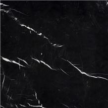Nero Marquina /China Black Marquina Marble