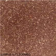 1113 Terrazzo Tile, Cement Tile