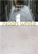 Galala Light Marble Slabs & Tiles,Egypt Beige Marble