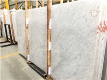 Snow White Marble Tiles Slabs White China Hotel