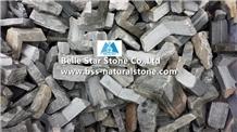 /products-705064/silver-grey-quartzite-fieldstone-l-corner-stone