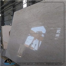 Filleto Sicilia Marble Slabs & Tiles