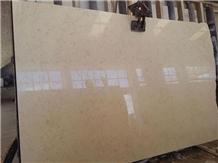 Sunny Light Marble Tiles & Slabs