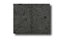 Grey Kerobokan Wall Tiles