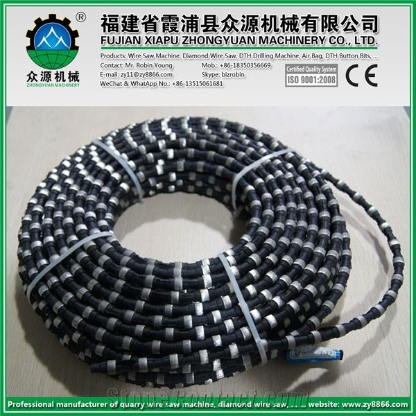 Manufactrers And Suppliers Of Marbles Mail