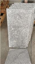 Inca Granite G023 Tiles Flooring Wall Pattern