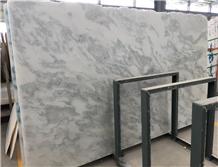 Namibian Sky Marble Tiles Slabs Wall Kitchen Floor