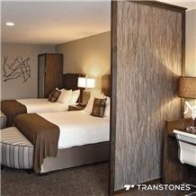 Decorative Color Acrylic Sheet Wall Tiles