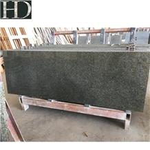 China Emerald Green Verde Jade Granite Countertops