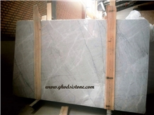 Spider Marble 3 Sorts