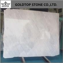 China Van Gogh Ash Low Price Grey Marble Slabs