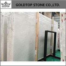 Namibia Polished Mystery White High Quality Slabs