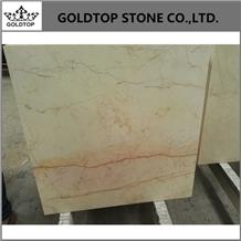Natural Stone Rich Sofitel Gold Slab,Hot Sale Tile