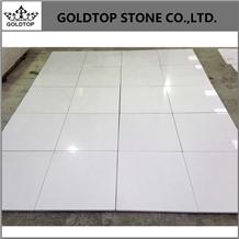 New Design Best Price Marble Slab,Snow White Tiles