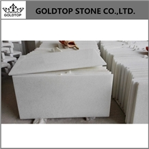 Type Of High Quality Mystery White Marble for Sale