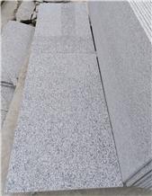 G439 Big Flower Granite Countertops