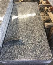 G622 Alpendurada Granite