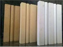 Sandstone Tiles, Mango Sandstone