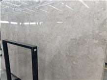 Louis Xiii Beige Marble Slab&Tile, Louise Beige Marble Slabs