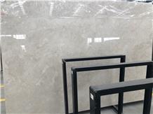 Louis Xiii Beige Marble Slab&Tile for Floor&Wall