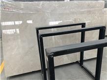 Louis Xiii Beige Marble Slab&Tile for Flooring