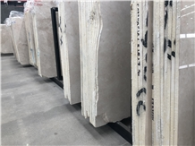 Natural Stone Louis Xiii Beige Marble Slab & Tile