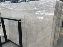 Own Factory Louis Xiii Beige Marble Slab&Tile