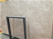 Own Factory Ottoman Beige Marble Polished Slab
