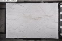 Mont Blanc Quartzite Slab