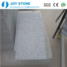 Chinese Cheap Grey Granite G603 Polished Tiles