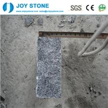 Good Quality Dark Grey G654 Driveway Paving Stone