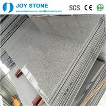 Natural Stone Polished Grey G603 Granite Slabs