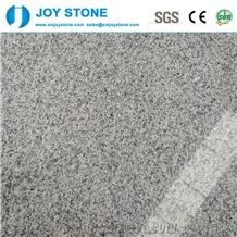 Polished Bianco Sardo China Granite Slabs for Sale