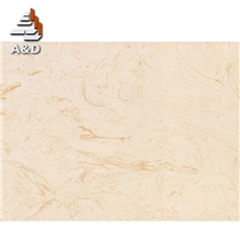Artificial Marble Engineered Wall and Floor Tiles