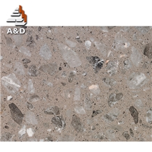 Artificial Marble Stone Slabs & Tiles