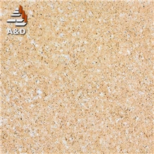 Double Colours Quartz Slabs Kitchen Surface