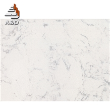 Engineered Artificial Marble Wall Tiles Covering