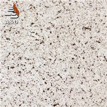 Engineered Quartz Slabs Polished Solid Surface